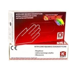 Rękawiczki-nitrylowe2