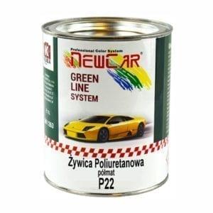 zywica-pur-polmat-p22