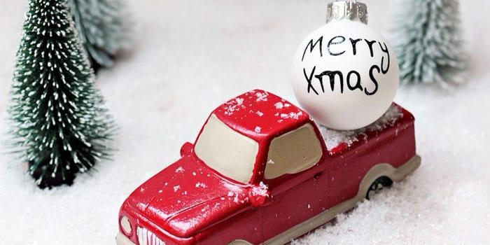 Jak zadbać o auto przed zimą – 3 niezawodne porady
