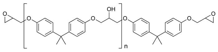 struktura-zywicy-epoksydowej